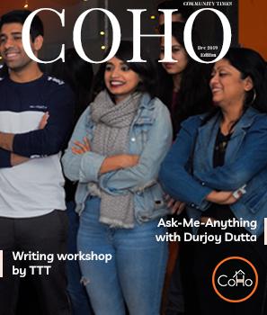 Coho Community