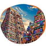 CoHO Chennai
