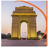 CoHo in Delhi