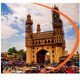CoHO Hyderabad