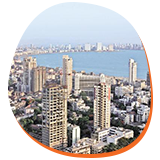 CoHO Mumbai