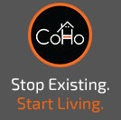 Stop Existing Start Living