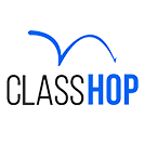 ClassHop