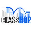 ClassHop