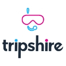 TripShire