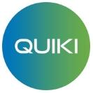 Quiki