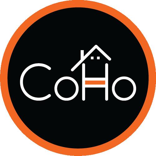 CoHo-chi