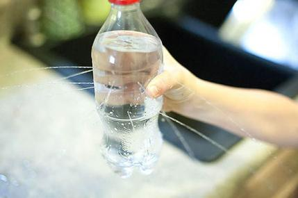 600_ss_Squirting-Bottle