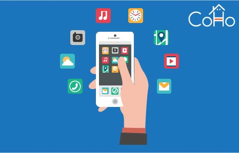 6 Managing Apps to Keep Yourself Organised!