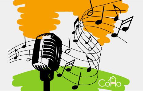 Patriotic songs that Our Generation Sings