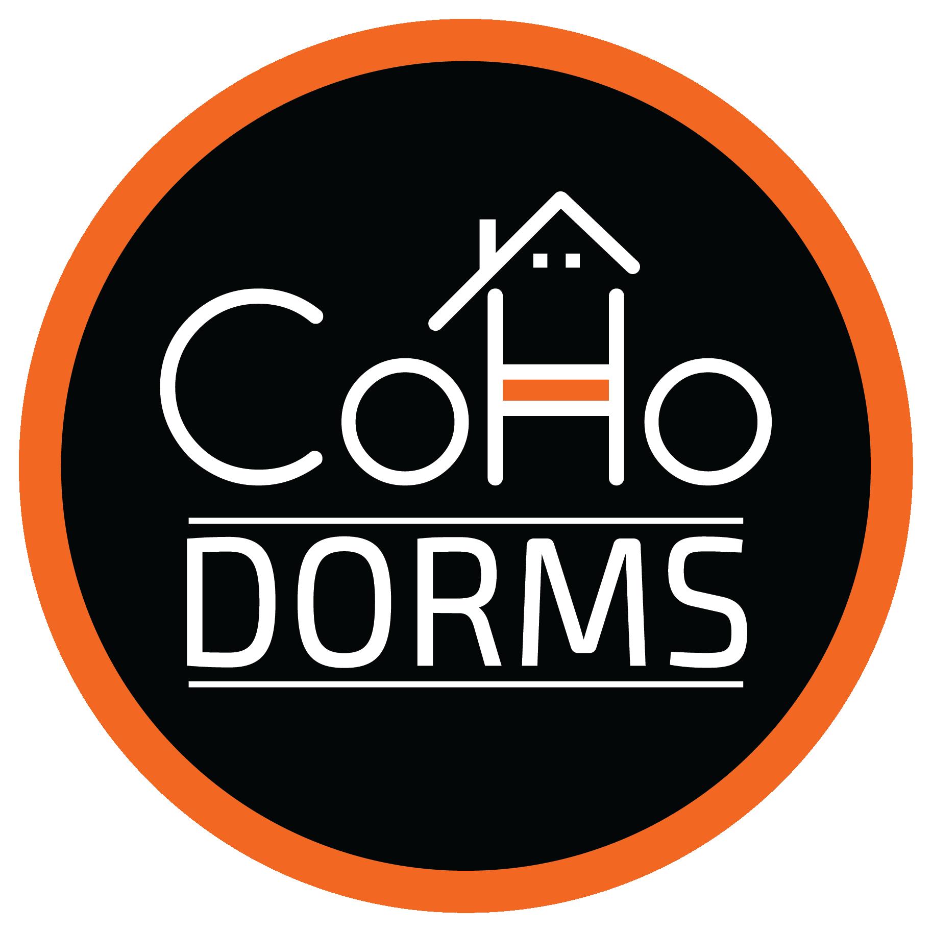 CoHo.in