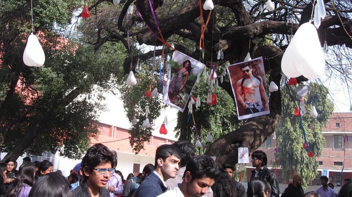 hindu college condom 4 final