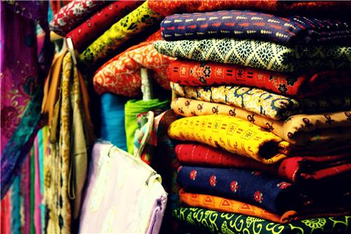 Shop_in_Cloth_Market_Delhi