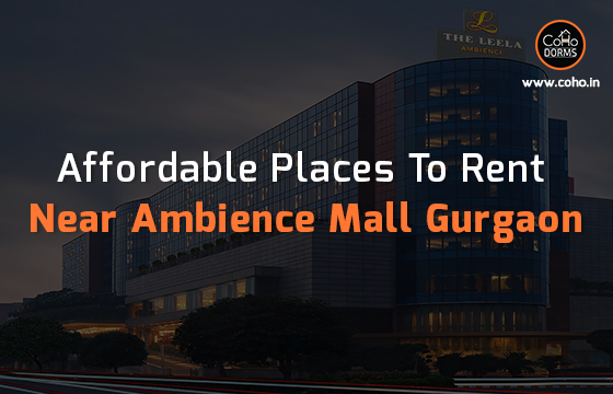 affordable-places-to-rent-near-ambience-mall-gurgaon