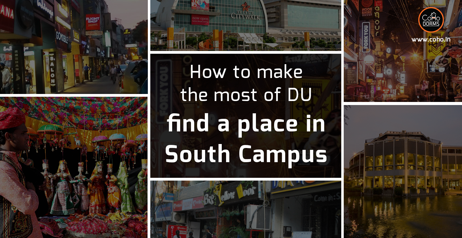 How-to-make-the-most-of-du-find-a-place-in-South-Campus1