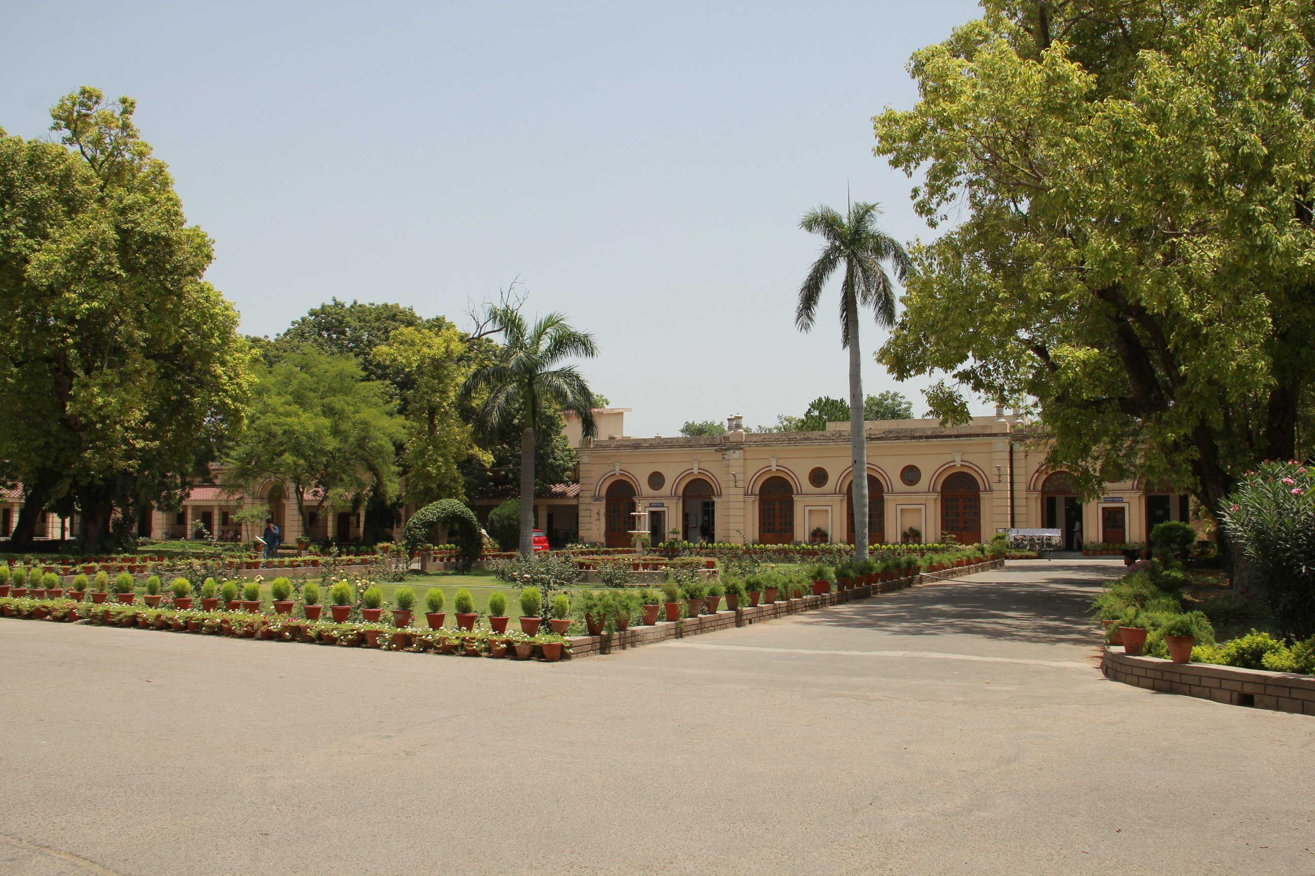Ip-women-college-north-campus-delhi-university-ipcw-coho