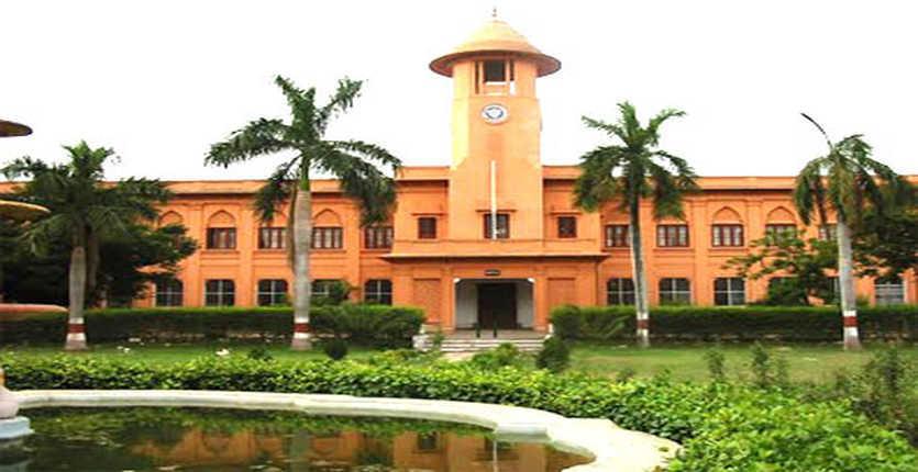 North-Campus-Colleges-in-DU-coho