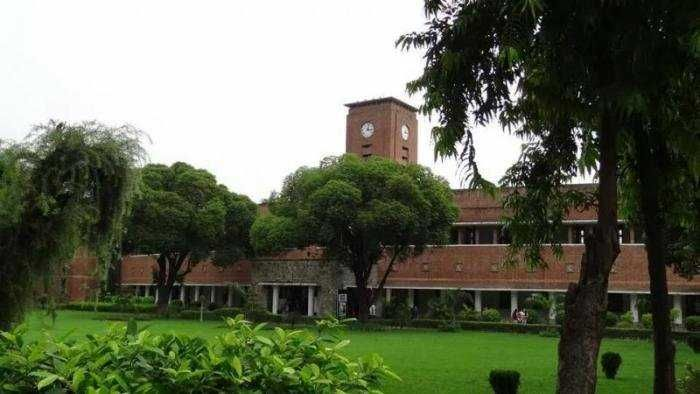 Sri-Ram-College-of-Commerce-srcc-coho