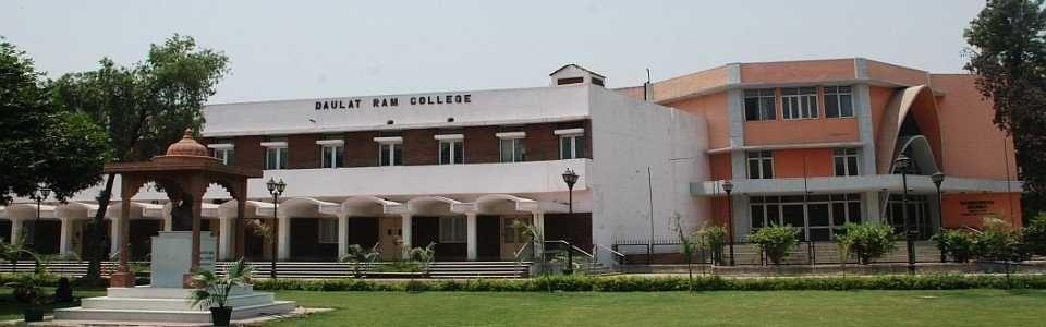 daulat-ram-college-north-campus-delhi-university-coho