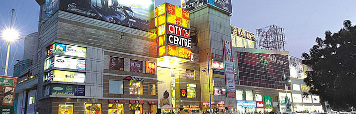 dlf-city-center-delhi-ncr-coho