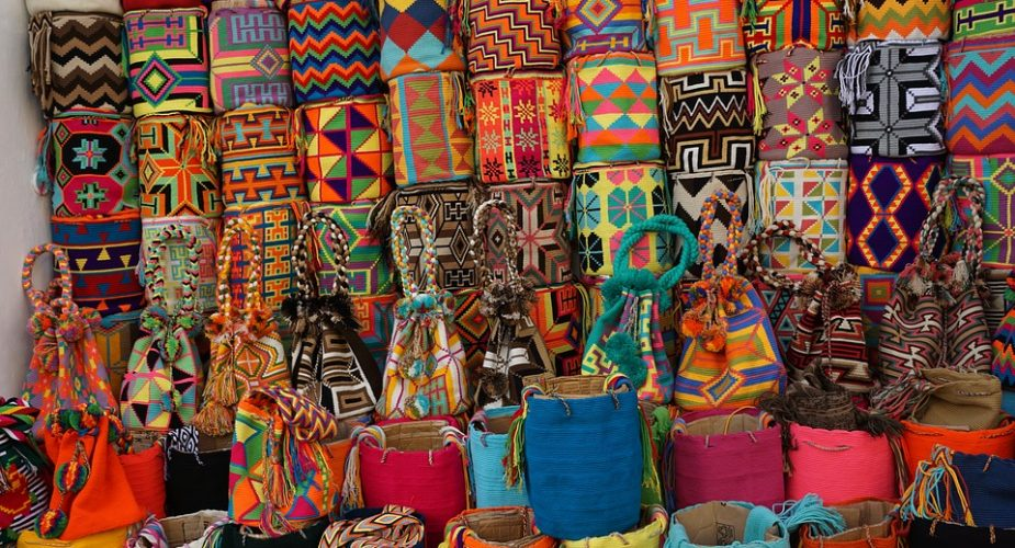 kamla-nagar-market-coho-1