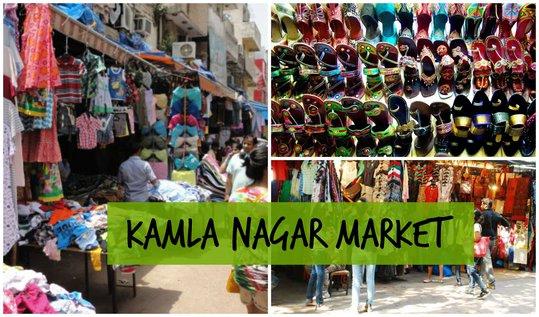 kamla-nagar-market-coho