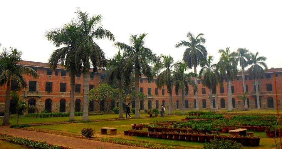 miranda-house-north-campus-delhi-university-coho