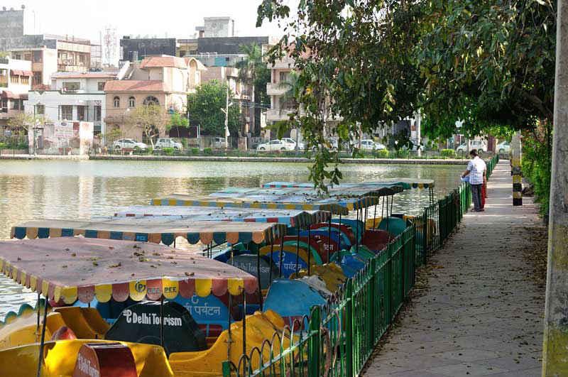 naini-lake-model-town