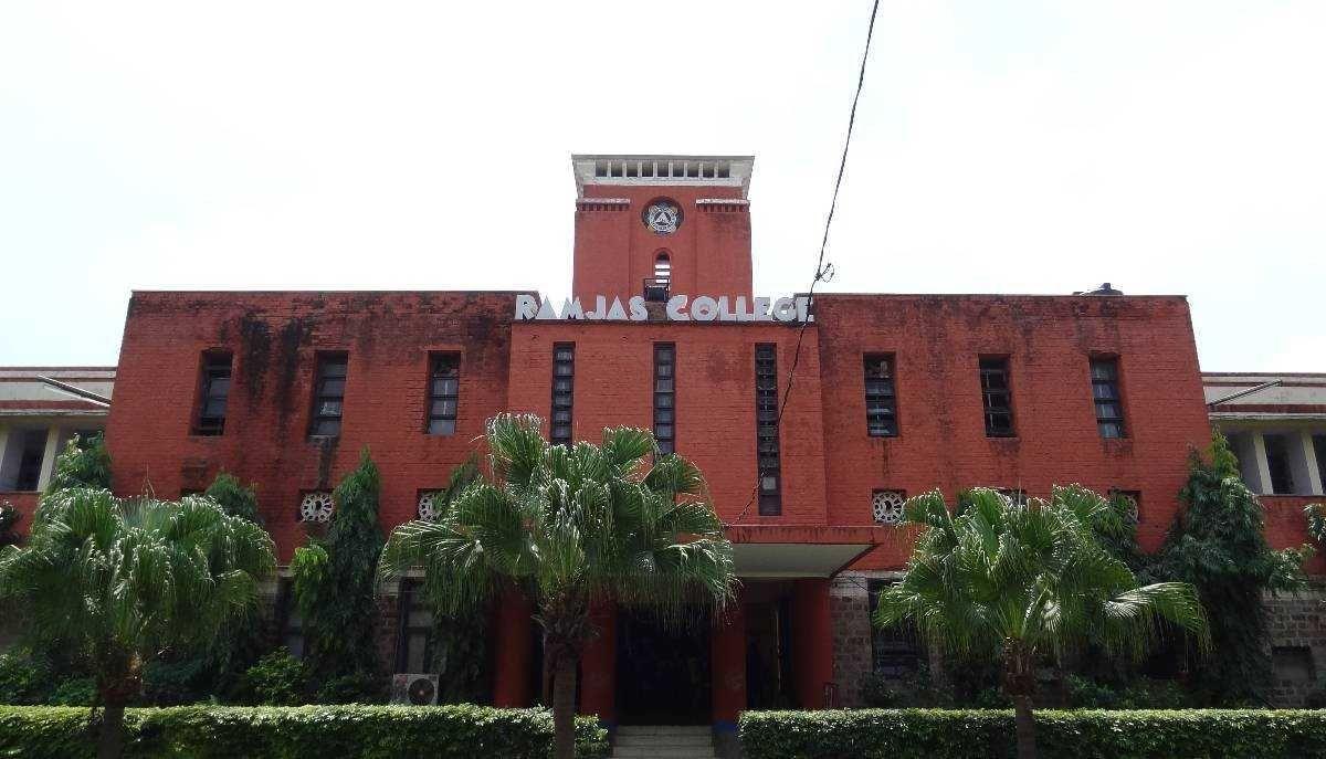 ramjas-college-north-campus-delhi-university-coho