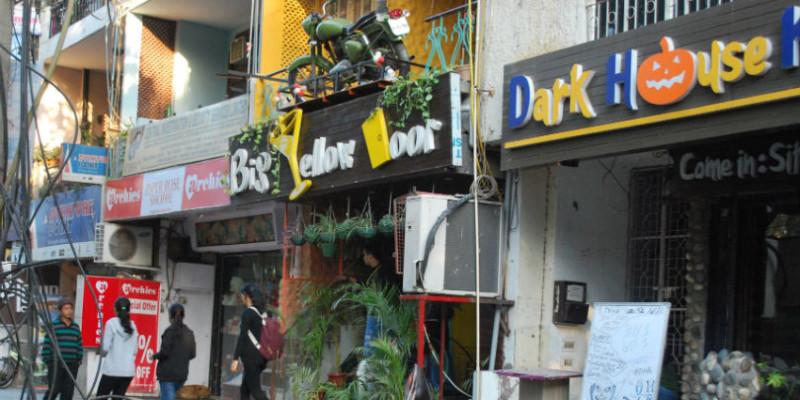 satya-niketan-and-defence-colony-restaurants-coho