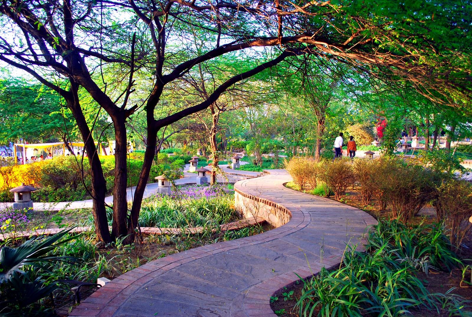 serenity-south-campus-coho