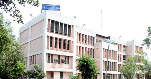 shaheed-sukhdev-college-north-campus-delhi-university-coho
