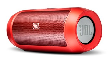 Valentines-Day-Gift-Ideas-JBL-Charge-2