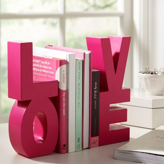 Valentine's-day-gift-ideas-for-her-bookends