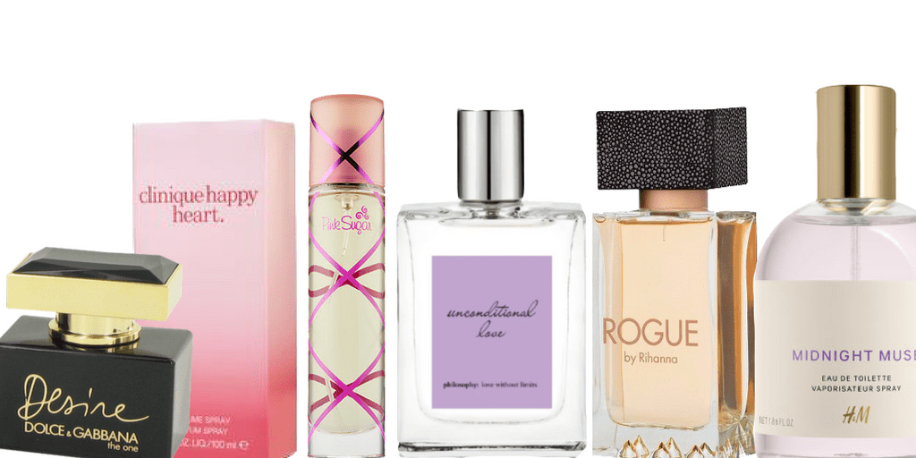 Valentine's-day-gift-ideas-for-her-perfume