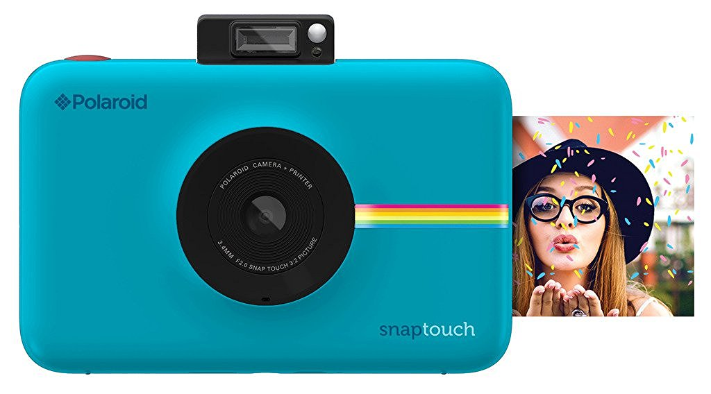 Valentine's-day-gift-ideas-for-her-polaroid-snap
