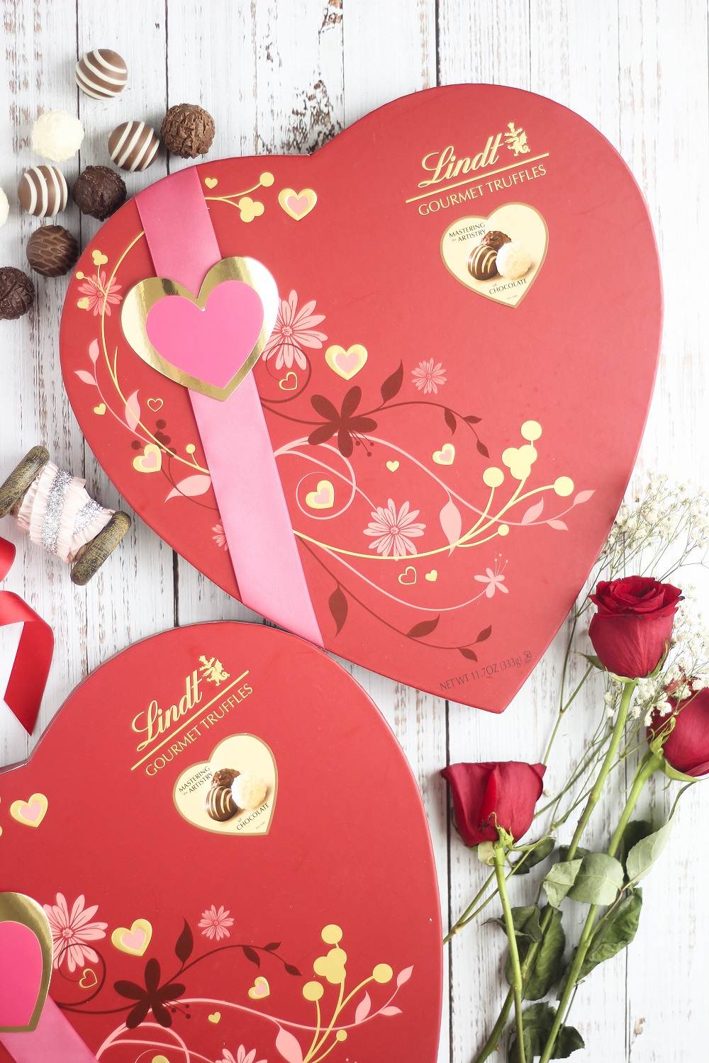 Valentine's-day-gift-ideas-for-her