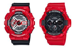 g-shock-gift-ideas-for-him-valentine's-day