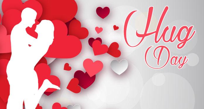 happy-hug-day-valentine's-week