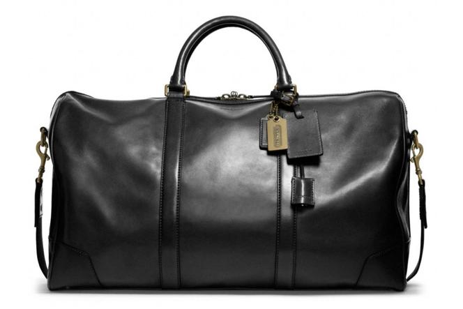 travel-bag-coho-valentine's-gift-ideas-for-him