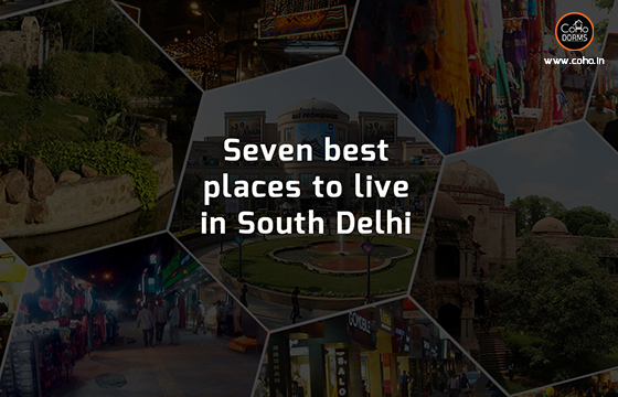 place-to-rent-near-south-delhi