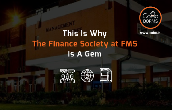 this-is-why-the-finance-society-at-FMS-is-a-gem