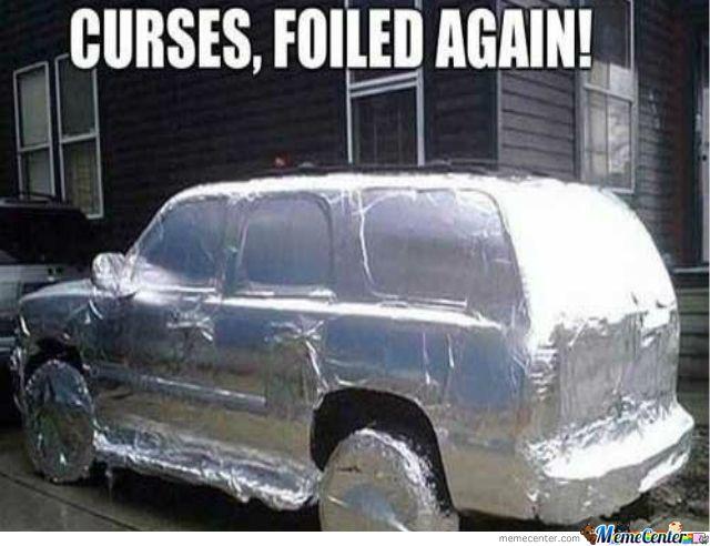 car-makeover