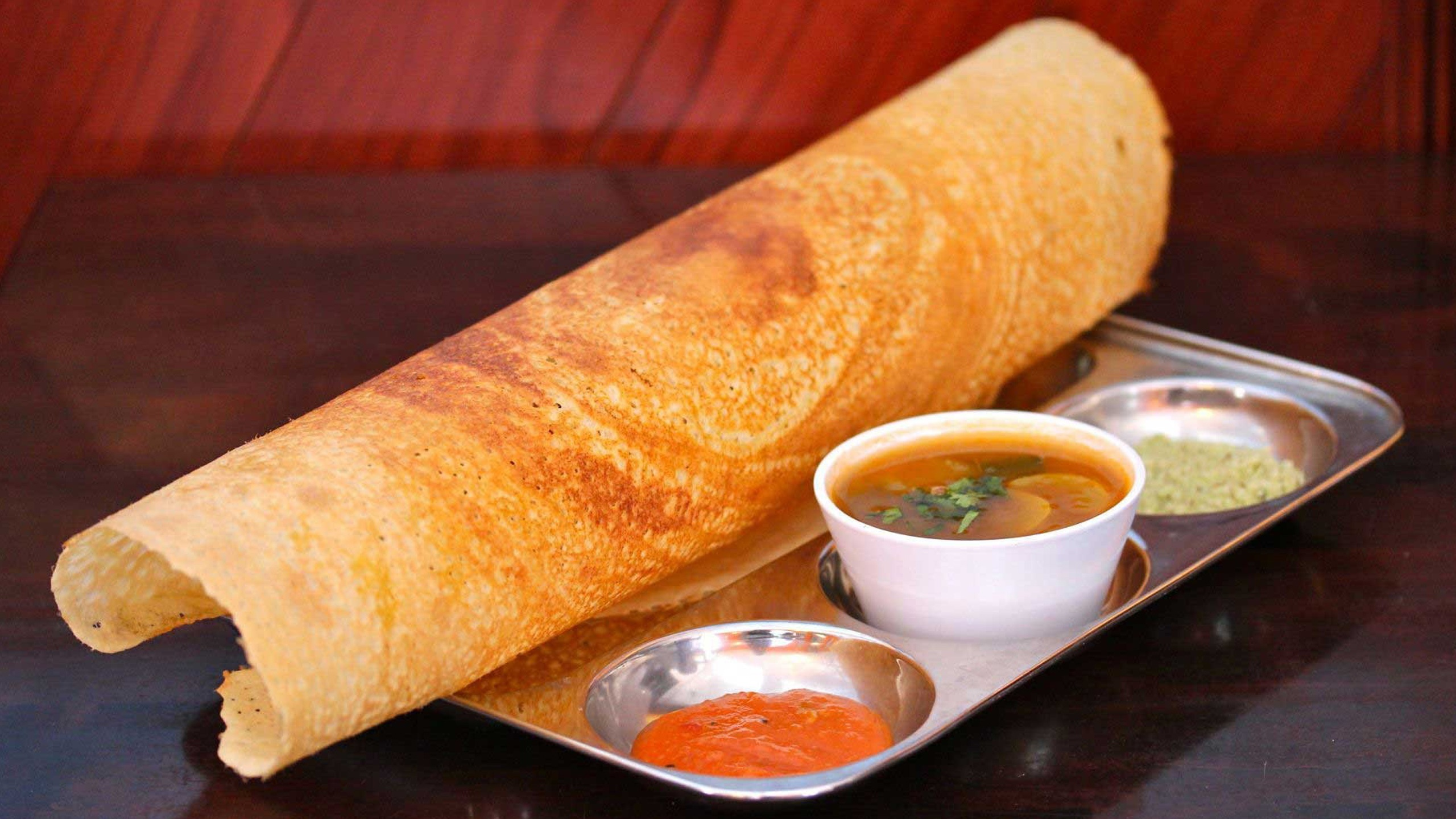 masala-dosa-gurgaon-chennai-coho
