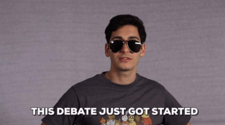 debate-got-start