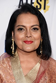 Sushmita-Mukherjee-Popular-Alumni-of-Jesus-and-Mary-College