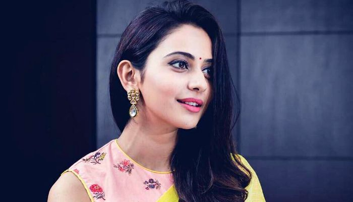 Rakul-Preet-Popular-Alumni-of-Jesus-and-Mary-College