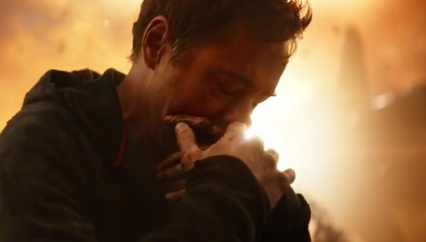 avengers-infinity-war-trailer-sad-possibly-bloody-tony-stark