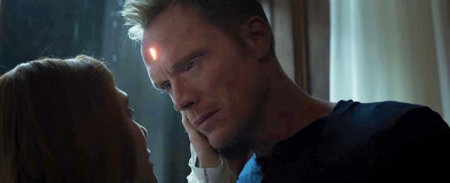 vision-avengers-infinity-war