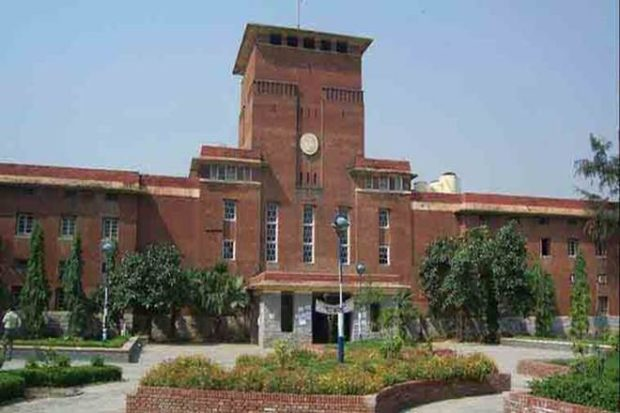 After Admission, Finding Paying Guest Accommodation Near DU is yet Another Bigger Challenge